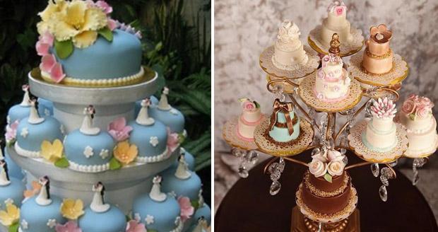 mesas-de-casamento-decoradas-com-mini-bolos-8