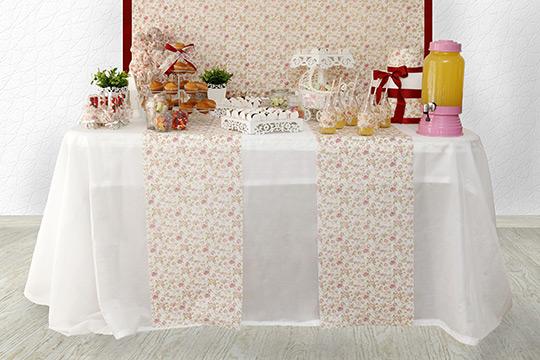mesas-de-casamento-decoradas-com-tnt-14