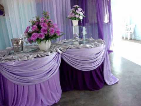 mesas-de-casamento-decoradas-com-tnt-15