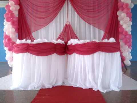 mesas-de-casamento-decoradas-com-tnt-17