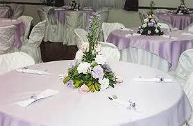 mesas-de-casamento-decoradas-com-tnt-19