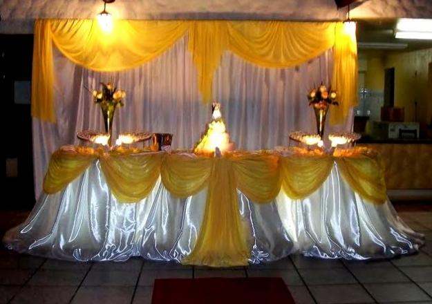mesas-de-casamento-decoradas-com-tnt-5