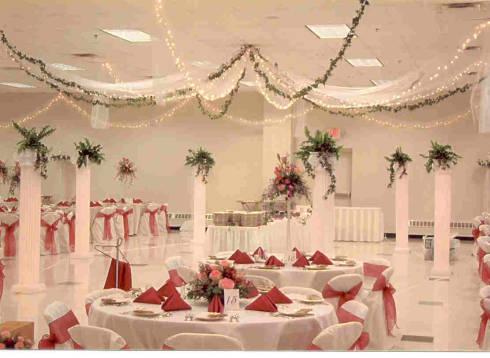 mesas-de-casamento-decoradas-com-tnt-7