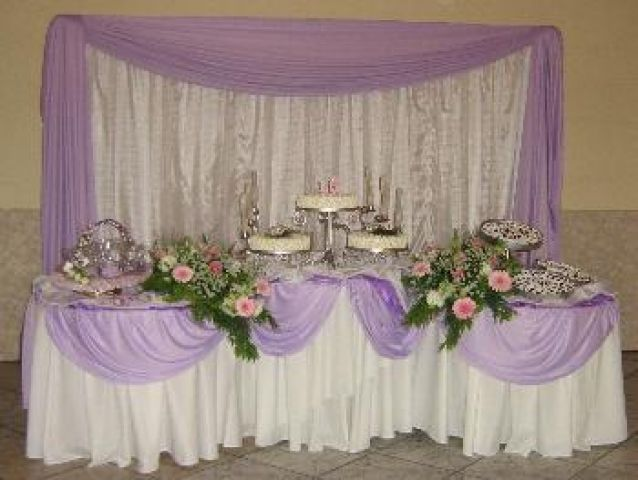 mesas-de-casamento-decoradas-com-tnt-8