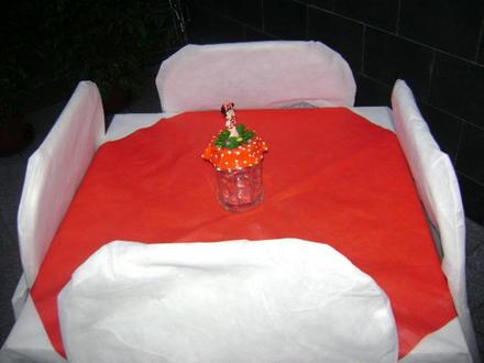 mesas-de-casamento-decoradas-com-tnt-9