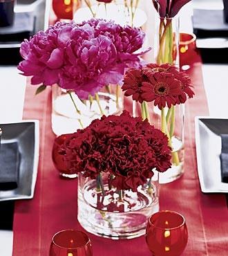 mesas-de-casamento-decoradas-com-vasos-de-flores-1