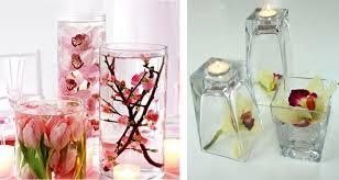 mesas-de-casamento-decoradas-com-vasos-de-flores-14