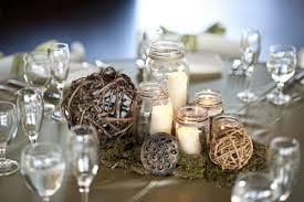 mesas-de-casamento-decoradas-com-vasos-de-flores-15