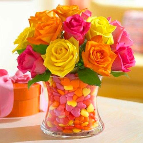 mesas-de-casamento-decoradas-com-vasos-de-flores-16