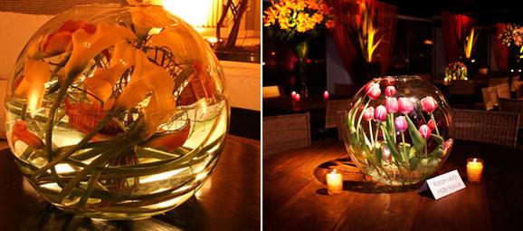 mesas-de-casamento-decoradas-com-vasos-de-flores-18