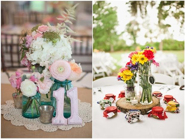 mesas-de-casamento-decoradas-com-vasos-de-flores-4