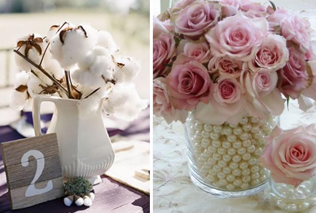 mesas-de-casamento-decoradas-com-vasos-de-flores-6