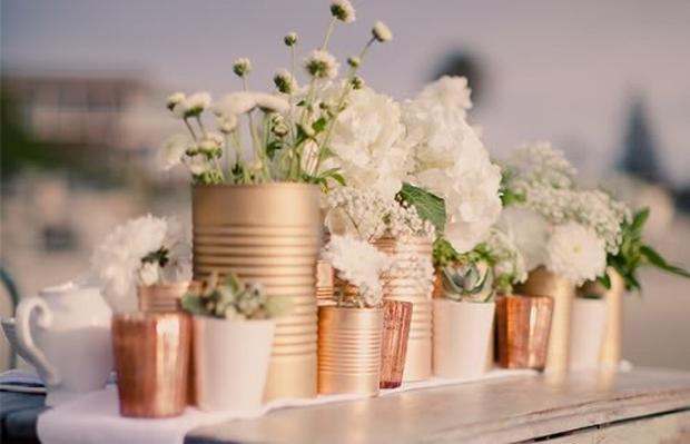 mesas-de-casamento-decoradas-com-vasos-de-flores-7