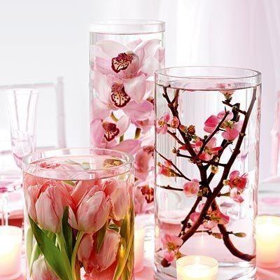 mesas-de-casamento-decoradas-com-vasos-de-flores-8