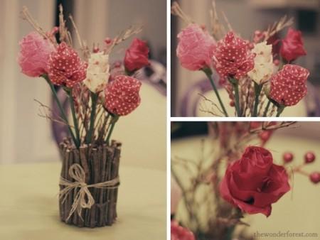 mesas-de-casamento-decoradas-com-vasos-de-flores-9