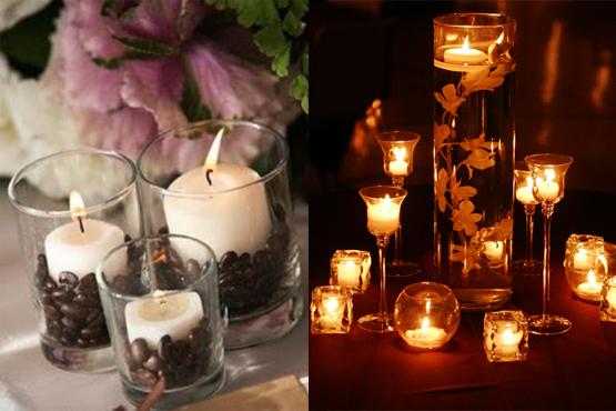 mesas-de-casamento-decoradas-com-velas-1