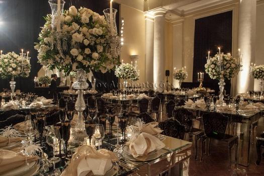 mesas-de-casamento-decoradas-com-velas-11