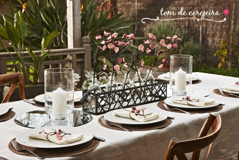 mesas-de-casamento-decoradas-com-velas-13