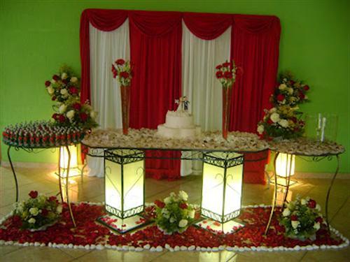 mesas-de-casamento-decoradas-com-velas-18