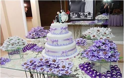mesas-de-casamento-decoradas-com-velas-19