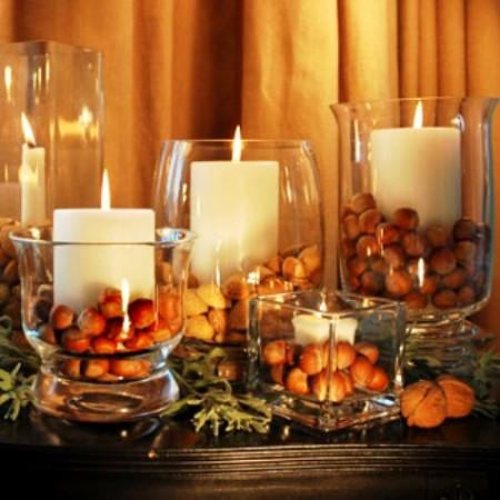 mesas-de-casamento-decoradas-com-velas-20