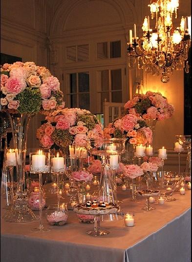 mesas-de-casamento-decoradas-com-velas-3