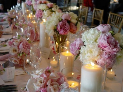 mesas-de-casamento-decoradas-com-velas-5