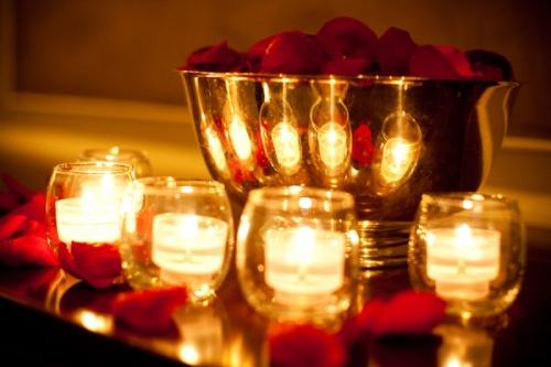 mesas-de-casamento-decoradas-com-velas-9
