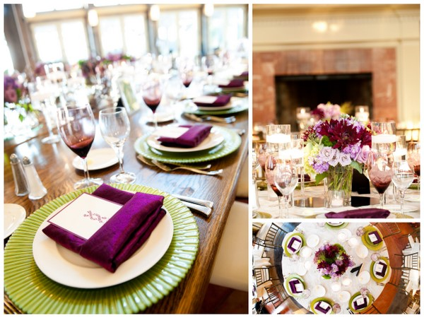 pratos-buffet-casamento-verde-lavanda