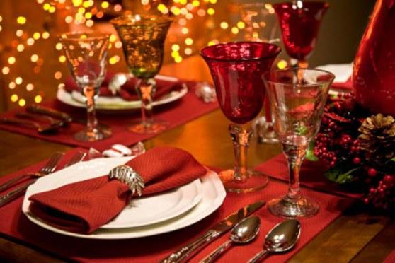 buffet-casamento-vermelho-e-dourado
