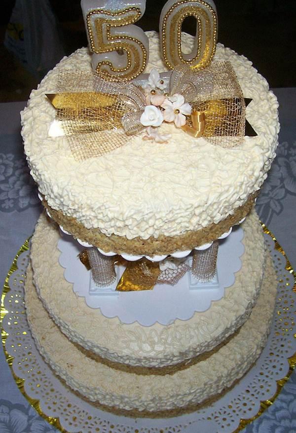 bolo-bodas-de-ouro-1