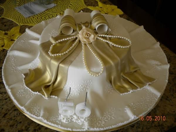 bolo-bodas-de-ouro-10