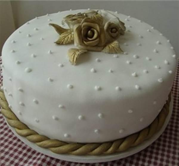 bolo-bodas-de-ouro-11