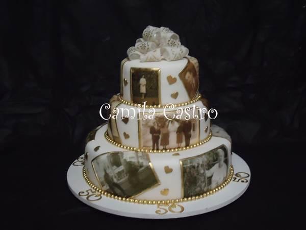 bolo-bodas-de-ouro-13