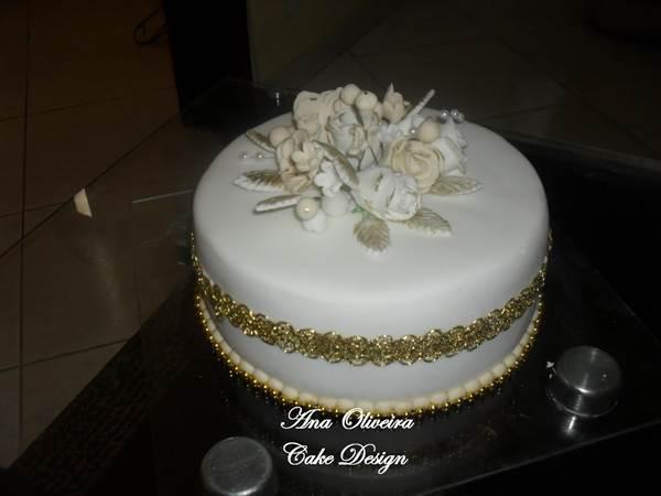 bolo-bodas-de-ouro-14