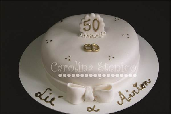 bolo-bodas-de-ouro-15