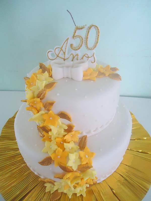 bolo-bodas-de-ouro-16