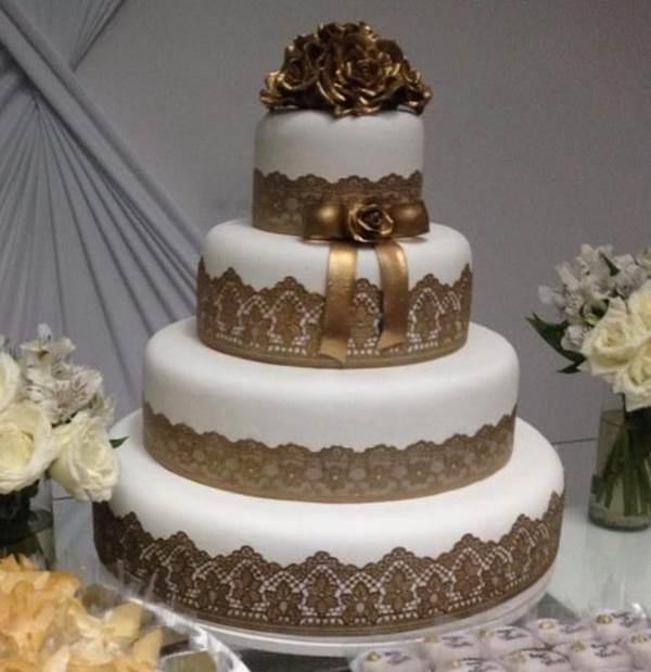 bolo-bodas-de-ouro-17