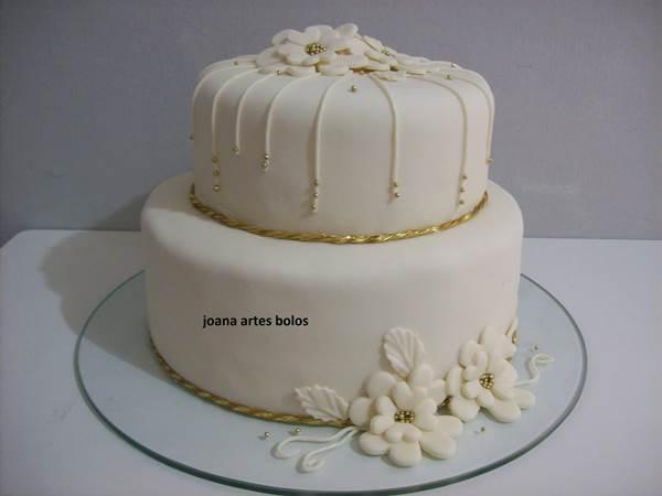 bolo-bodas-de-ouro-18
