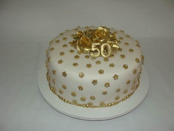 bolo-bodas-de-ouro-19