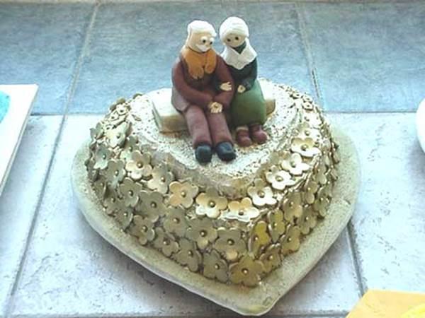 bolo-bodas-de-ouro-2