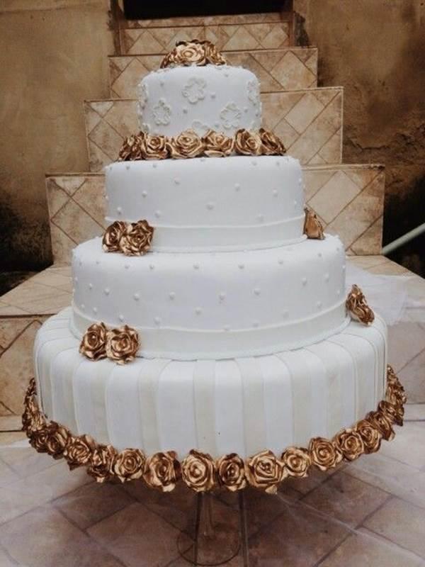 bolo-bodas-de-ouro-20