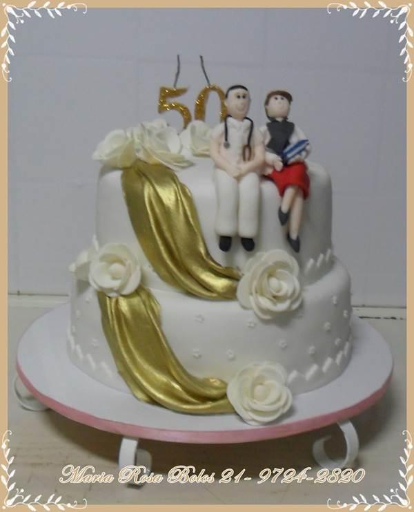 bolo-bodas-de-ouro-21