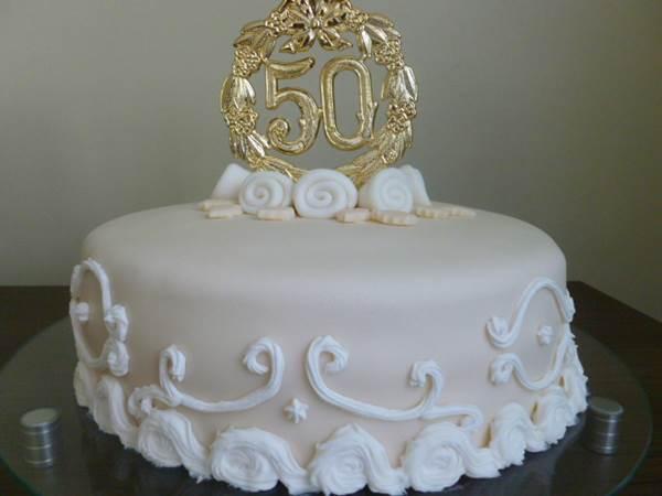 bolo-bodas-de-ouro-23