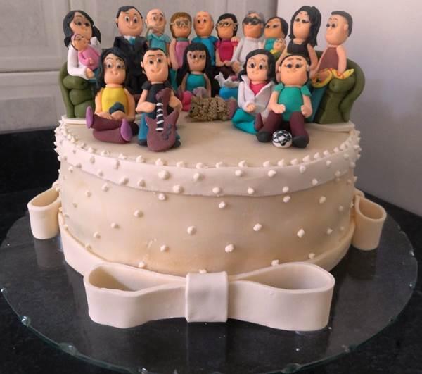 bolo-bodas-de-ouro-24