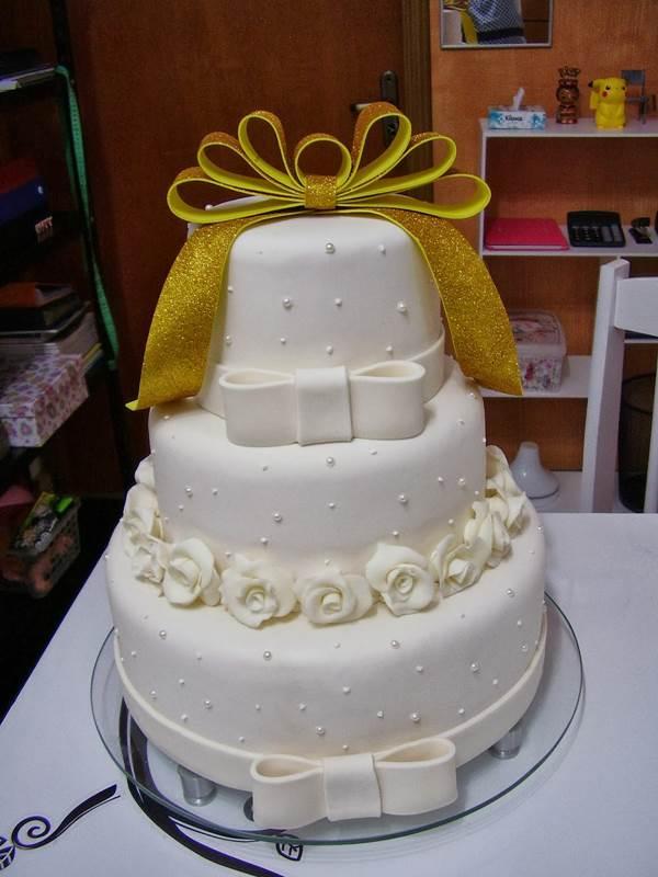 bolo-bodas-de-ouro-25