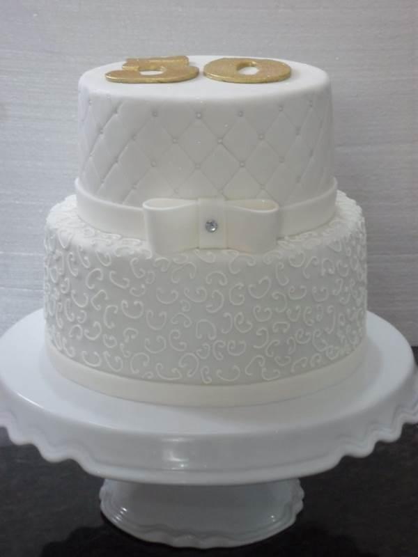 bolo-bodas-de-ouro-28