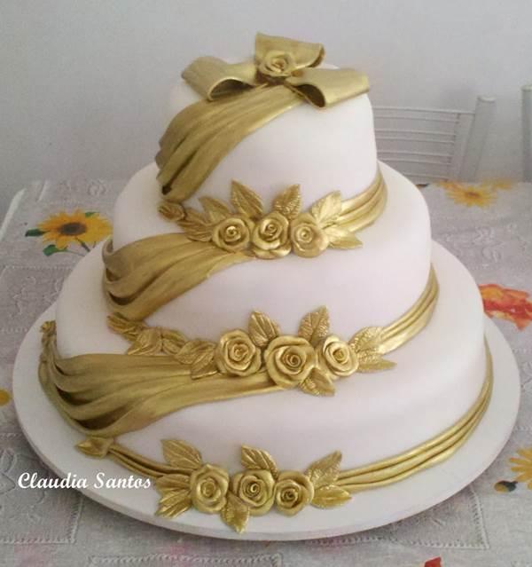 bolo-bodas-de-ouro-29