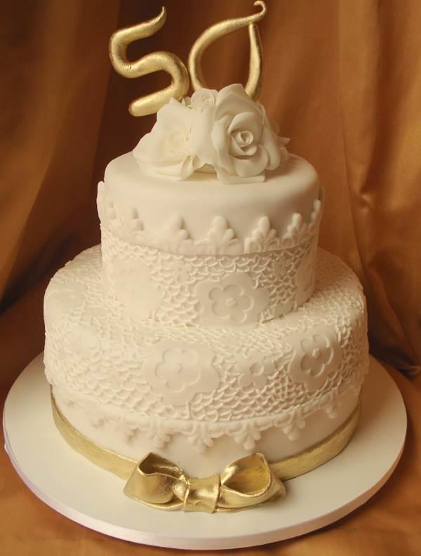 bolo-bodas-de-ouro-3