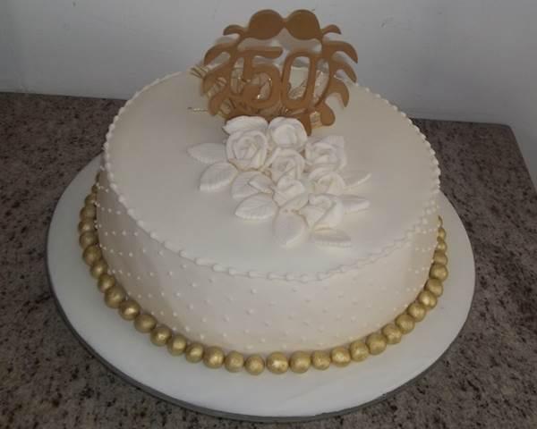 bolo-bodas-de-ouro-30